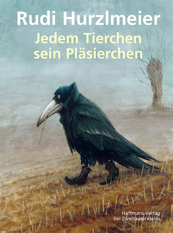 Buecher-Rudi-Hurzlmeier - jedem-tierchen-sein-plasierchen.2012.jpg