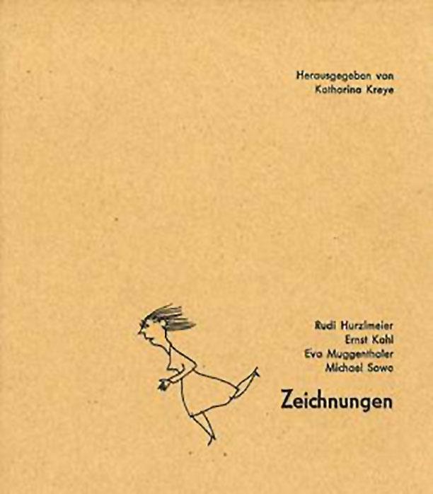 Buecher-Rudi-Hurzlmeier - rudi-hurzlmeier-ernst-kahl-eva-muggenthaler-michael-sowa-zeichnungen_9783981876505_295.jpg