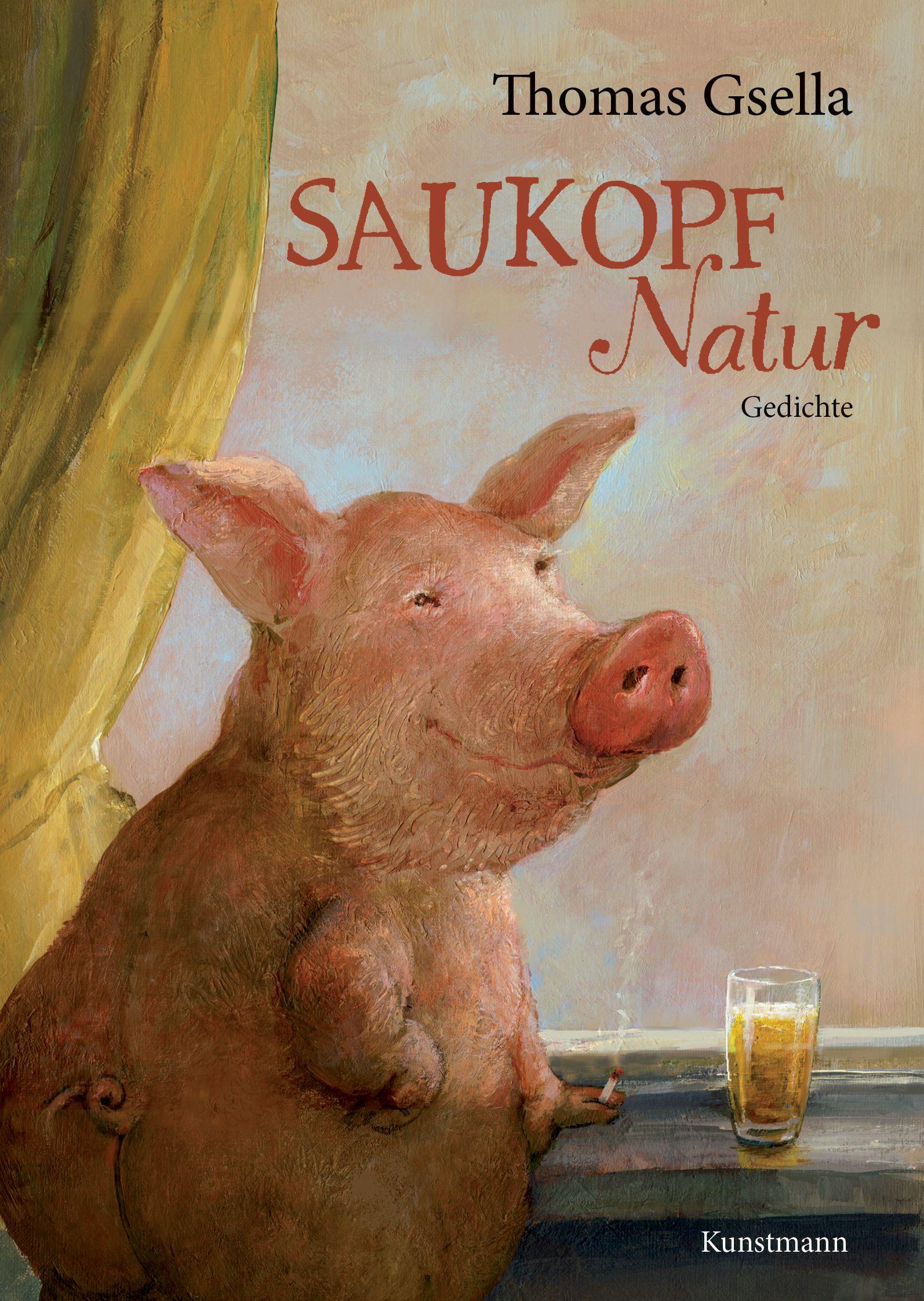 Buecher-Rudi-Hurzlmeier - saukopf-natur_9783956141256.jpg