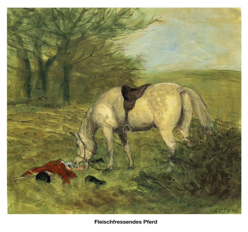 SZ-2018 - Fleischfressendes-Pferd.jpg