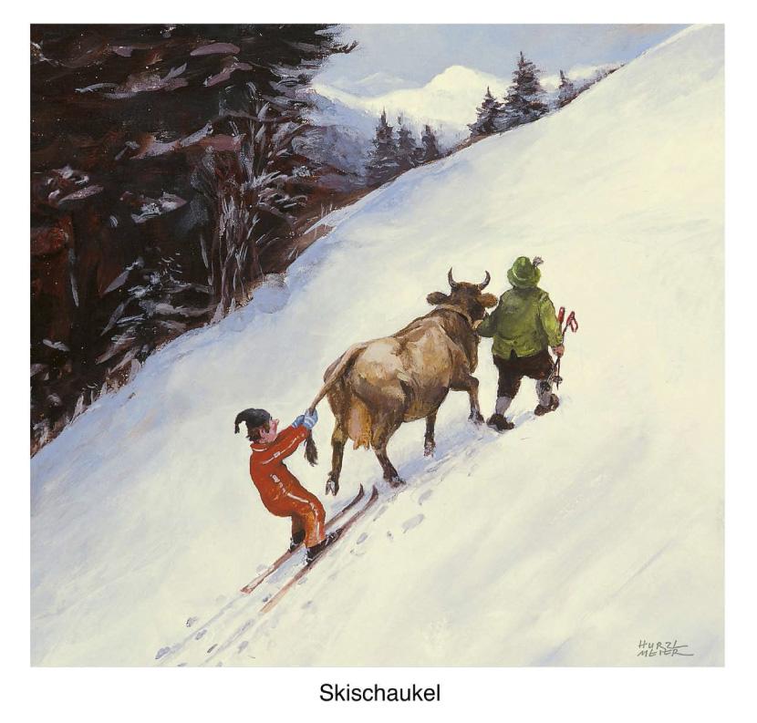 SZ-2018 - Skischaukel.jpg