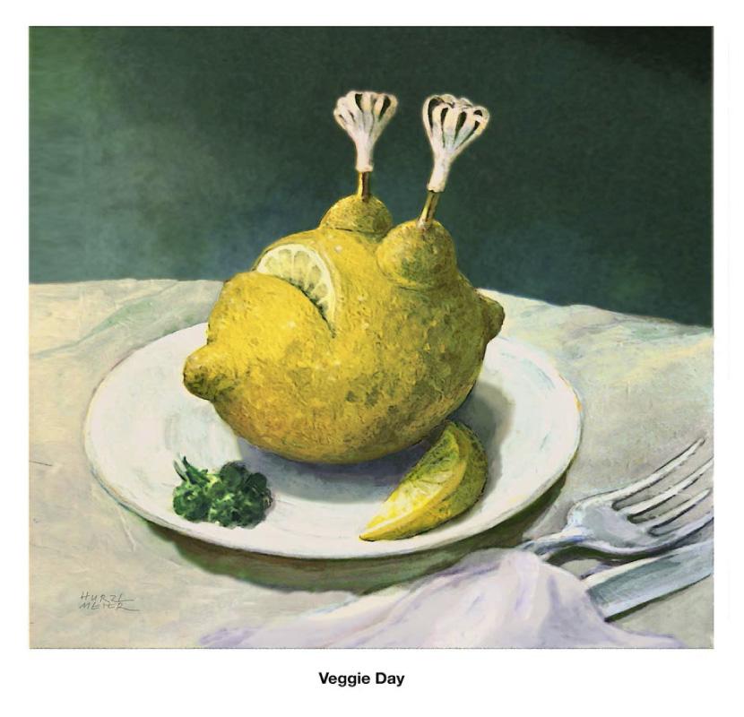 SZ-2018 - Veggie-Day.jpg