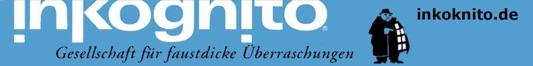 inkoknito Artbay Logo