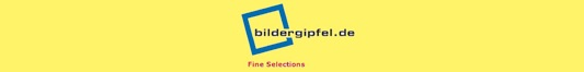 Bildergipfel Logo